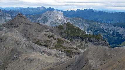 Schilthorn-view-2