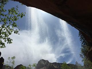 zion-waterfall_IMG_0044