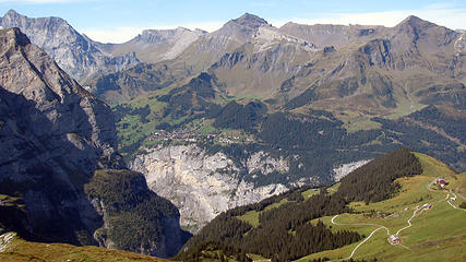view-toward-murren