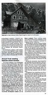 Landmarks v IV no 4 1984