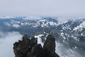 Degenhardt views