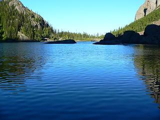 Charlia Lakes 073