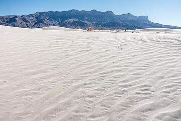 Salt basin dunes 1.31.21