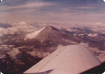 =pre-eruption?