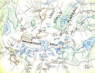 starkenchantmentsmap