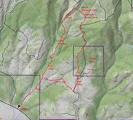 TCF map 2