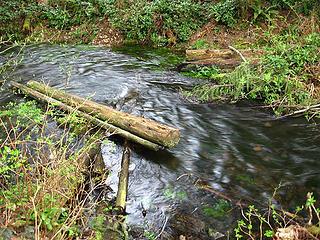 10 Creek
