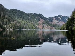 Lake Isabel 4/25/19