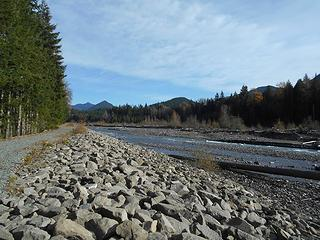 Nisqually River Levee 102819 09