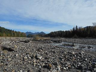 Nisqually River Levee 102819 06