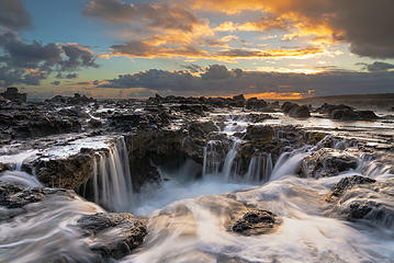 My favorite photo from Kauai