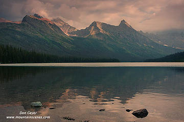 """To purchase prints or license images, please contact <a href=""""mailto:dongeyer@mountainscenes.com"""">dongeyer@mountainscenes.com</a> All Images copyright: Don Geyer Visit <a href=""""http://www.mountainscenes.com"""" target=""""_blank"""">www.mountainscenes.com</a>"""