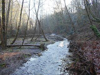 Swan Creek Park 122820 03