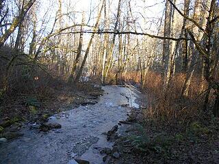 Swan Creek Park 122820 02