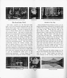page 12, Lost Lake