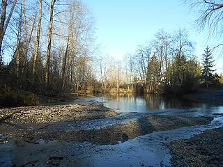 Swan Creek Park 122820 01