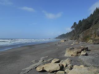 Kalaloch Beach 3 092419 05