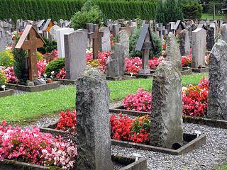 lauterbrunnen-cemetery