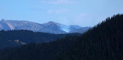 Diamond-Creek-Fire-Pic-8-20