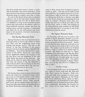 page 17, Zig Zag Mountain Trail