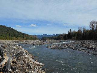 Nisqually River Levee 102819 03
