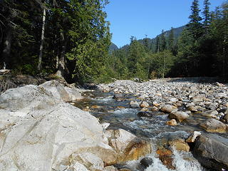South Fork Snoqualmie River 080519 08
