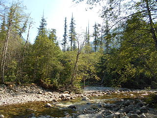 South Fork Snoqualmie River 080519 07