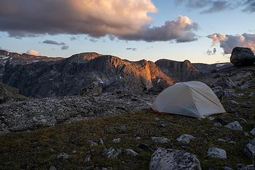 tent shot 2