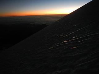 Jampa Glacier