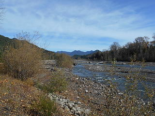 Nisqually River Levee 102819 01