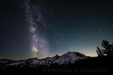 [url=http://www.patrick-sloan.com/Stars/i-fH8vtx3/A]Link[/url]