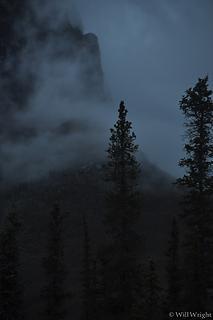 Mt. Sukakpak 2