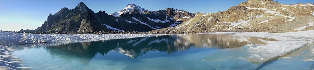 G-Lake-1a