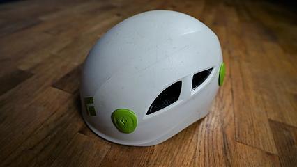 bd halfdome  m helmet