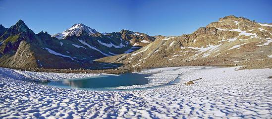 G-Lake2