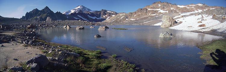 G-Lake7