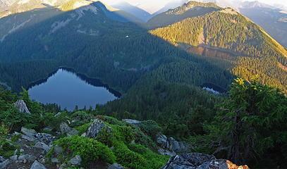 kulla kulla & mason lakes