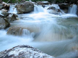 Singing Water 2