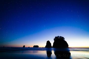 [url=http://www.patrick-sloan.com/Stars/i-DRrmmW3/A]Link[/url]
