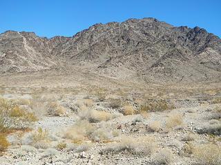 westward canyon