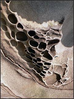 Sandstone Formation 3, 5.9.08.