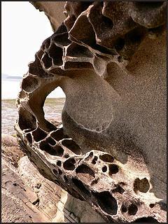 Sandstone Formation 6, 5.9.08.