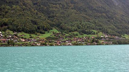 Brienzersee-views-4
