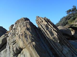 Kalaloch Beach 3 092619 07