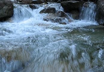 Singing Water 1