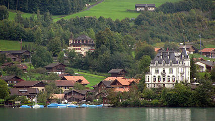 Brienzersee-views-8