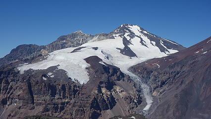 Cerro Marmolejo