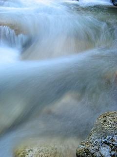 Singing Water 3