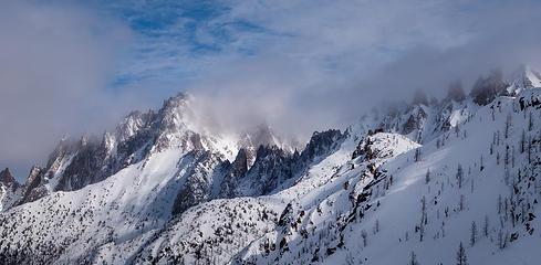 feb 2015 nw cascades ski trip-13