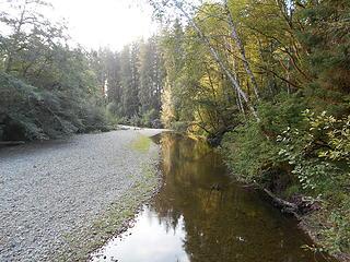 Salmon River 082219 04